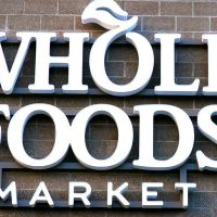 Whole Foods Market Set To Open In Harlem