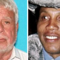 Man Who Convicted Harlem's Frank Lucas And Partner Indicted For Theft