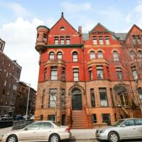 A Developers Dream Is The Best Home For Sale In Harlem
