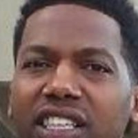 Harlem Man, 43, Went Missing 1 Month Ago