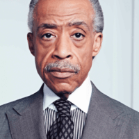 Harlem's Rev. Al Sharpton And Others Honored At The FACE List Awards Gala