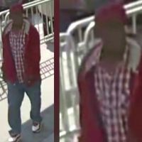 Correction Officer Wannabee Stole From Teen Girls In Harlem And More