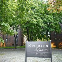 Join The Reunion Celebration Of The Riverton Houses' 70th Anniversary In Harlem