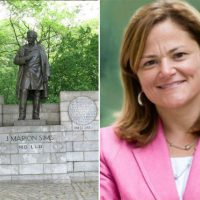 Harlem Speaker Mark-Viverito And Others To Remove J. Marion Sims Statue