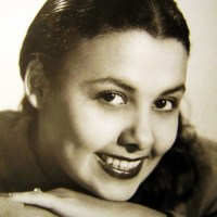 Lena Horne Stamp Dedication Ceremony Uptown