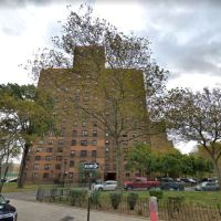 5-Month-Old Girl Found Dead In East Harlem