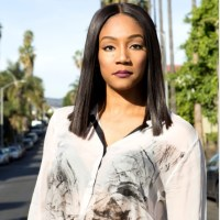 Tiffany Haddish, Snoop, Rick Ross' 'UNCENSORED' & Silk's UNSUNG' on TV One