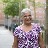 Health Department's Community Health Worker Program Leads To Healthy Harlem Residents