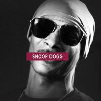 Snoop Dogg On 'UNCENSORED' On TV One