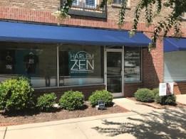harlem-zen-med-spa-shop