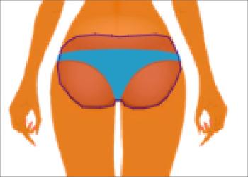 hz-buttocks