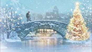 a callahan christmas miracle leonard tina
