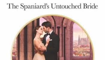 REVIEW: The Spaniard's Pregnant Bride by Maisey Yates