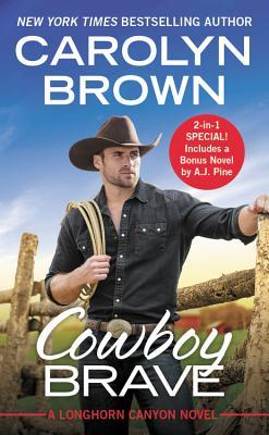 Cowboy matchmaking