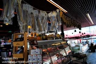 fish market (2)