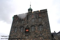 haakon hall (1)