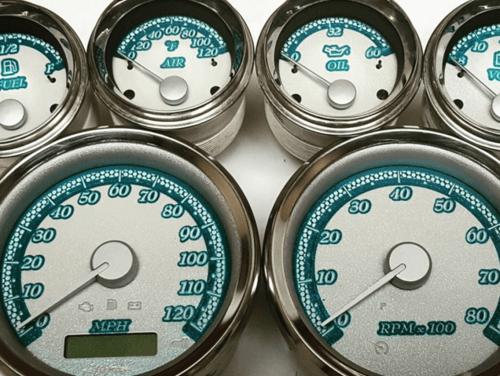 small resolution of  harley gauges custom motorcycle gauges custom motorcycle face kits riverside ca