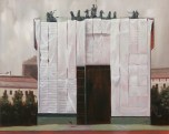 Manifold_Harley_The_Monument_2010_Oil_on_linen_130x163