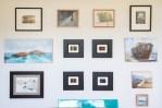 HS Gallery Paintings (5)