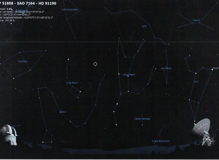 harley-star-2