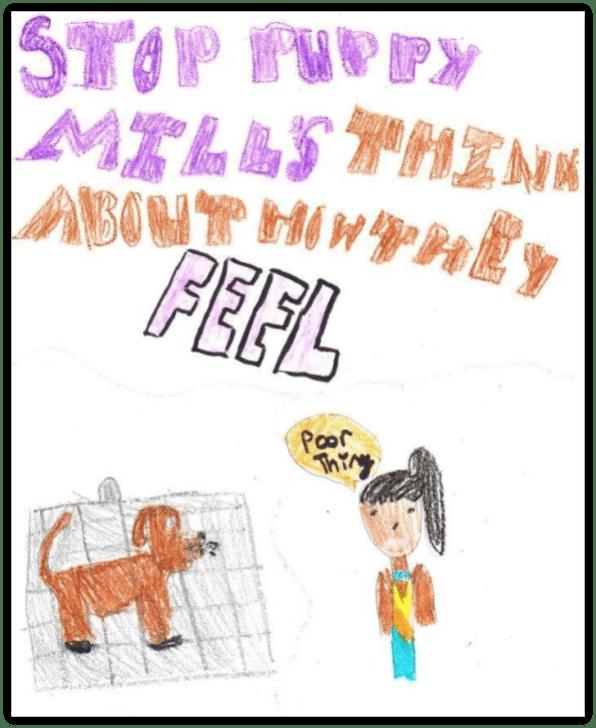 Harley's Kids - artwork