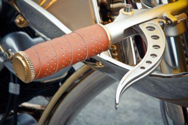 thunderbike-painttless-amd-world-champion-freestyle-bike-video-photo-gallery_15