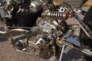 thunderbike-painttless-amd-world-champion-freestyle-bike-video-photo-gallery_30