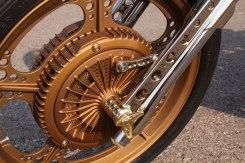 thunderbike-painttless-amd-world-champion-freestyle-bike-video-photo-gallery_34