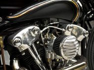 Harley-Knucklehead-by-Rough-Crafts-18