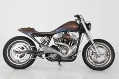 Modified-Harley-Davidson-class-3rd-place-cooper-Smithing-Co-USA