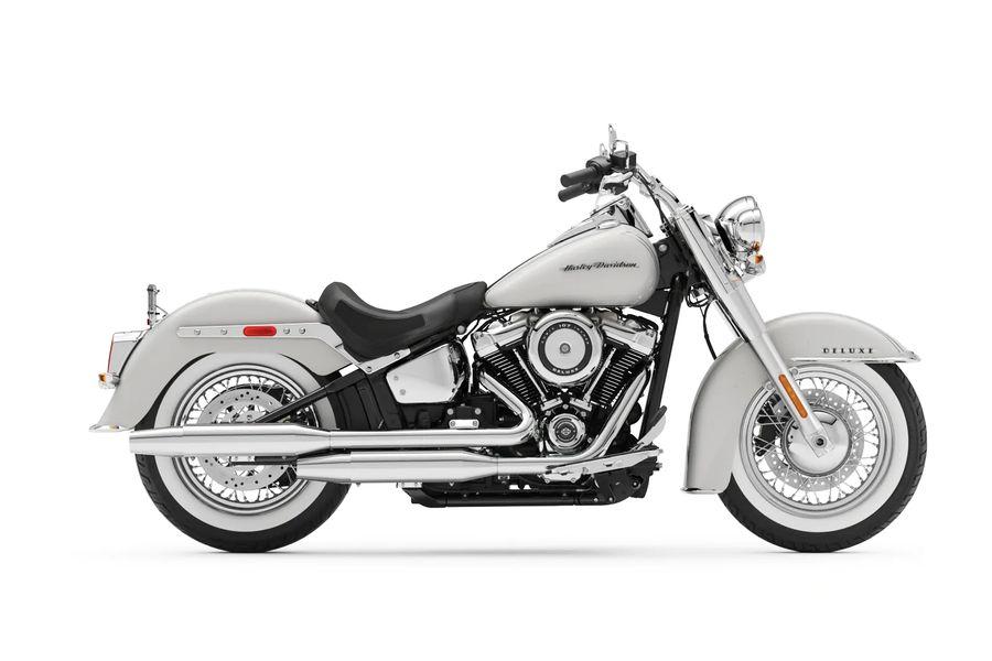 Harley-Davidson-HD-VT-BIKE-DELUXE