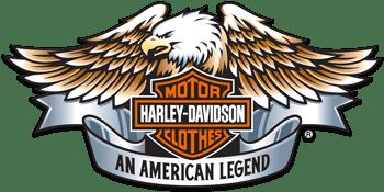 Harley-Davidson-Viterbo-motor-clothes-Abbigliamento Uomo-Donna