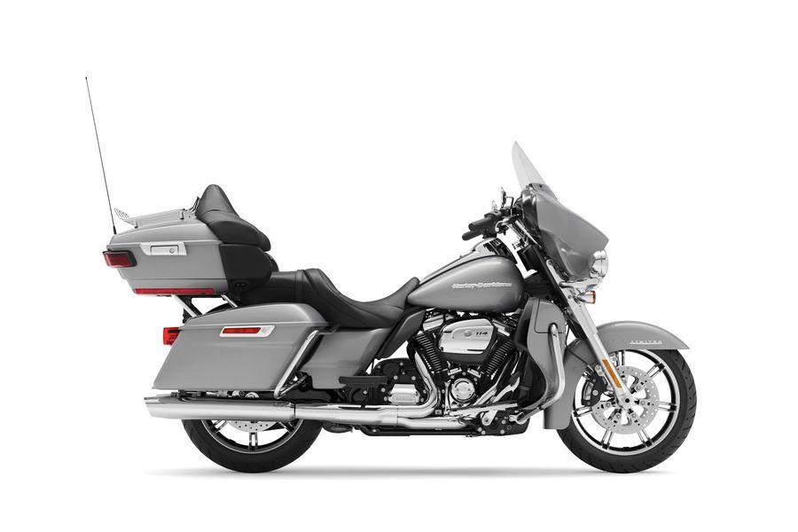 Harley-Davidson-HD-VT-BIKE-ULTRA LIMITED