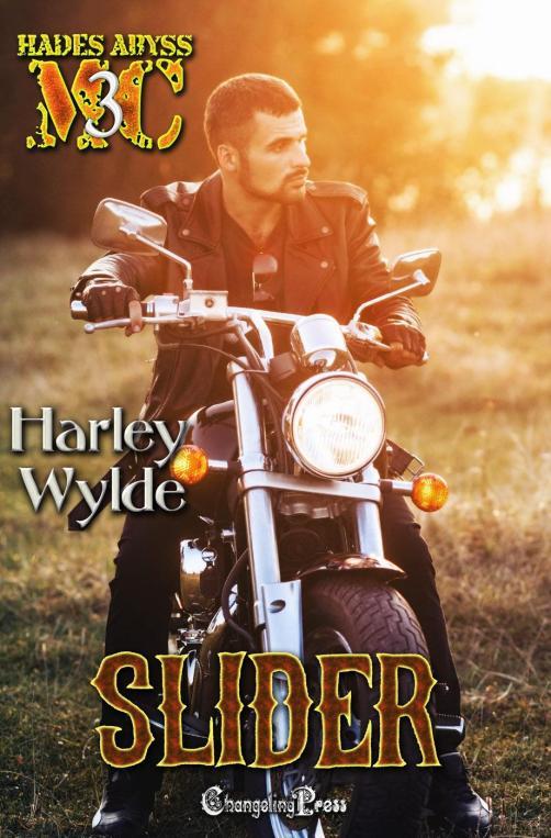 Slider_Cover