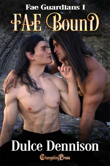 DD_Fae Bound