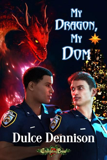DD_My Dragon My Dom_Web