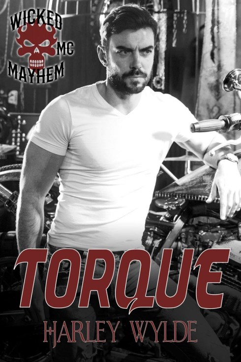 Torque_Cover