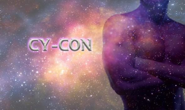 CyCon_Banner