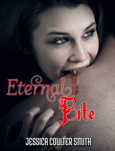 EternalBite_Cover2020