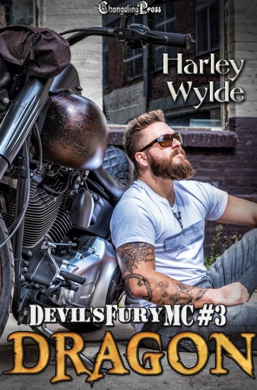 HW_DevilsFuryMC3_XXL