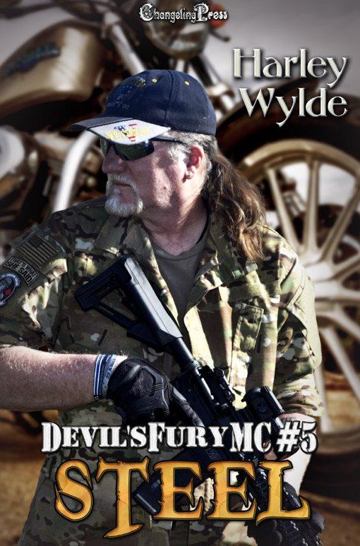 Steel_DFMC5_Cover