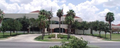 Adulting Series - I'm Moving Out! @ Harlingen Public Library - Conference Room