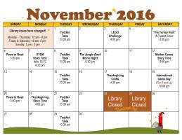 "Black History Month Movie Celebration Day ""Ruby Bridges"" @ Harlingen Public Library - Auditorium"