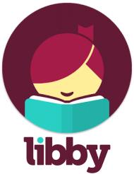 libby-icon w name