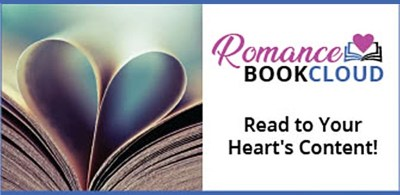 Link to Romance Book Cloud