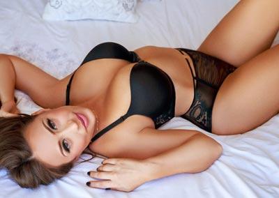 LINDA (26)