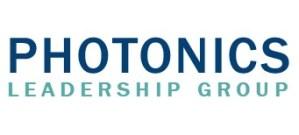 Photonics Leadership Group