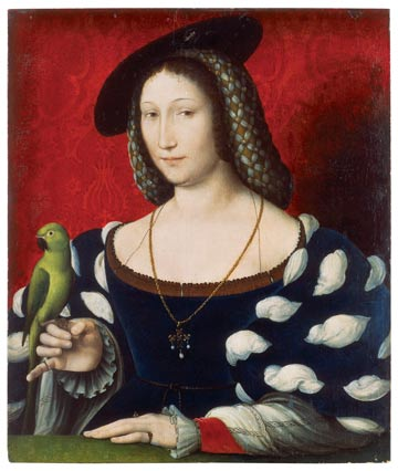Image result for Marguerite de navarre