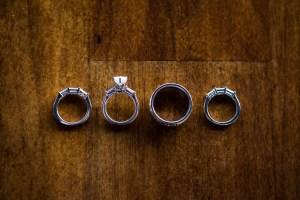 Houston Wedding Ring Photos