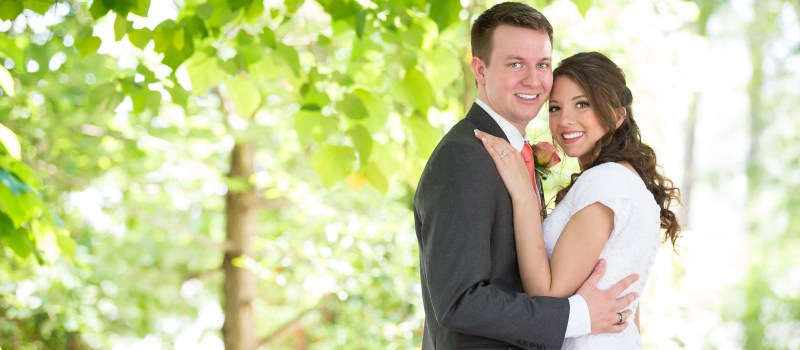 Houston Temple Wedding Photographer